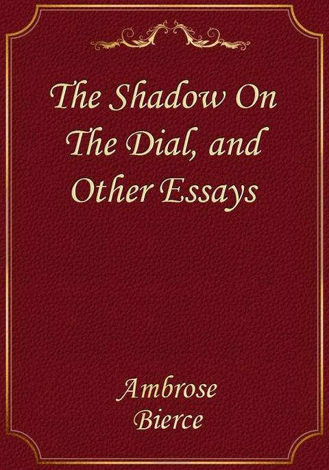 the dial essays This is the collection of essays written by ralph waldo emerson in the year 1842 the collection is called as uncollected prose.