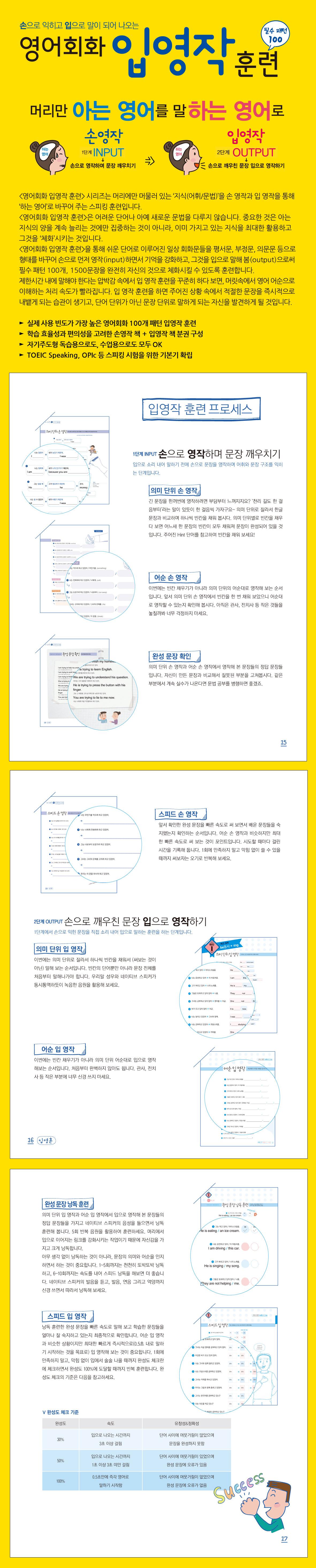 영어 의문문 pdf