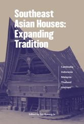 Southeast Asian Houses