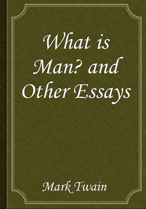 man other essays In favor of the sensitive man and other essays has 544 ratings and 44 reviews khush said: a slim collection of essays by anais nin in this book, she wr.