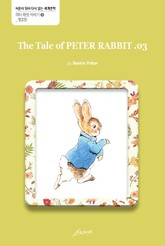 The Tale of PETER RABBIT. 03
