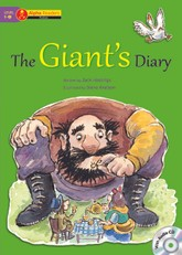 The Giant's Diary