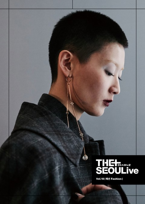 THESEOULive (더서울라이브) VOL.10