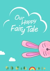 Our Happy Fairytale