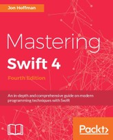 Mastering Swift 4  Fourth Edition